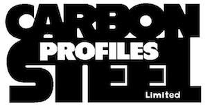 Carbon Steel Profiles Limited